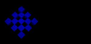 programserwisowy
