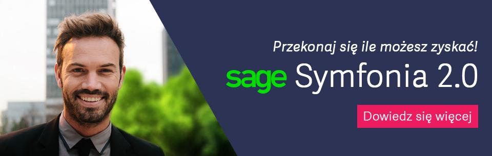 symfonia 2.0